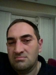 Ищу женщину, родившую сына 20 января 1975 года в Тбилиси