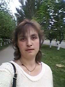 Ищу Цицхвая Бадри Сардионовича