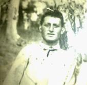Ищу Паресашвили Алибега