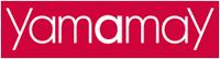 Логотип YAMAMAY