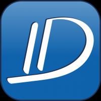 DENTIST-GE, логотип