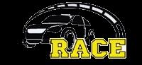 ������� RACE