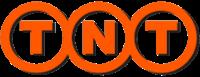 Логотип ТИ ЭН ТИ