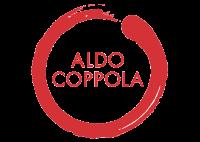 АЛЬДО КОПОЛА, логотип