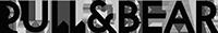 Логотип PULL & BEAR