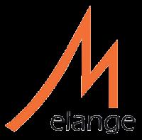 Логотип МЕЛАНЖ