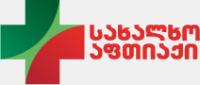 НАРОДНАЯ АПТЕКА, логотип