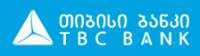 ТБС БАНК, логотип