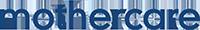 Логотип МАЗЕР КЕАР