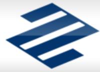Логотип ДЖИ. Б. АУДИТ