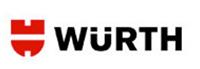 Логотип ВЬЮРТ-ГЕОРГИЯ